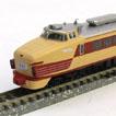 限定 485系特急電車(やまばと・あいづ)セット (9両)