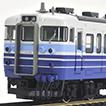 115-1000系近郊電車(新新潟色・N編成)セット(3両)