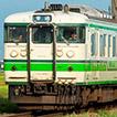 115-1000系近郊電車(新潟色・N編成)セット(3両)