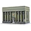 建コレ035-2 銀行2