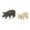 ザ・動物104 豚
