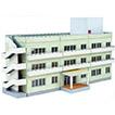 建コレ065-2 病院B2