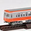 鉄コレ アルピコ交通上高地線3000形リバイバル塗装2両セット