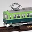 鉄コレ 京阪電車大津線700形2両セット