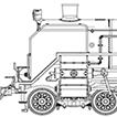 【HO】 国鉄C59戦前型